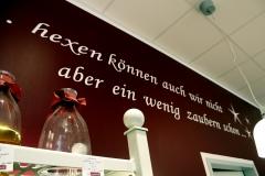 Genusswelt Schwerin