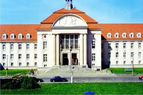 Kindstötung in Wittenburg: Mutter muss für fünfeinhalb Jahre ins Gefängnis