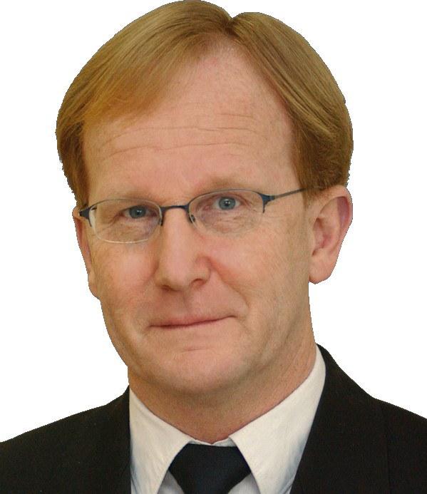 Kindertafel Schwerin: CDU-Fraktion möchte sozialpädagogische Betreuung sichern