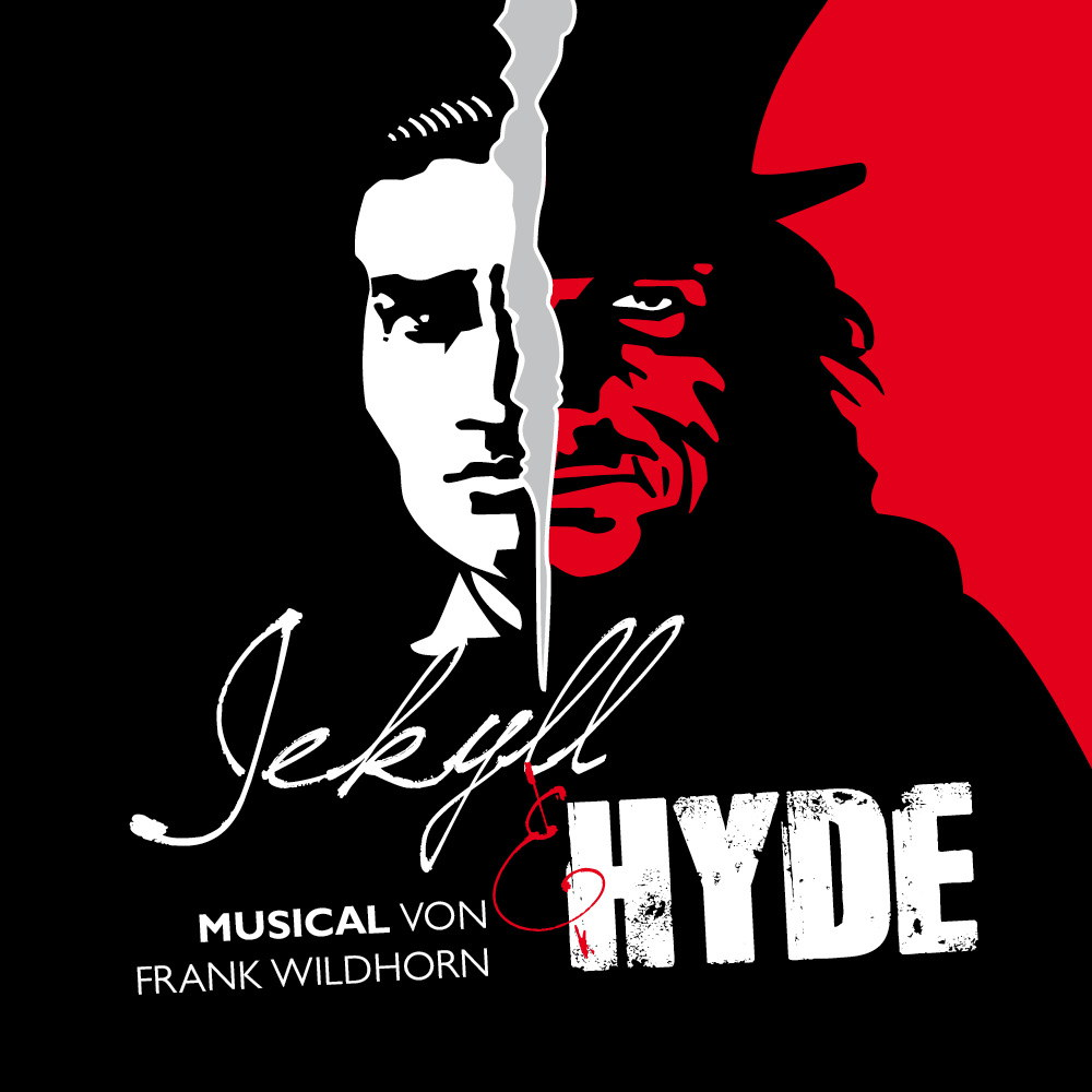 jekyll hyde kommt ans mecklenburgische staatstheater. Black Bedroom Furniture Sets. Home Design Ideas