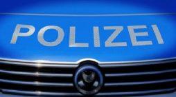 Zeugenaufruf nach Diebstahl eines Audi A3 Sportback in Schwerin