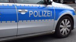 Polizei sucht Täter nach sexueller Belästigung