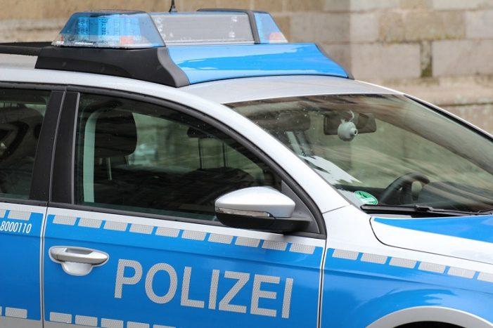 Polizei kontrolliert Beleuchtung von Radfahrern – Ergebnis lässt aufhorchen