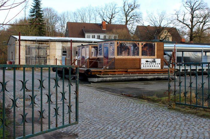 Entscheidung gefallen: Stadtvertretung macht Goeke den Weg frei