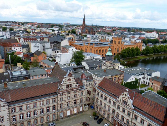 Altstadtfest 2018 gesichert: Music Eggert wird neuer Veranstalter des Events