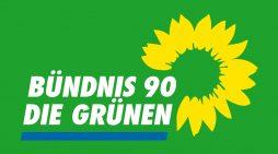 BÜNDNIS 90/DIE GRÜNEN wählen Kandidaten zur Kommunalwahl