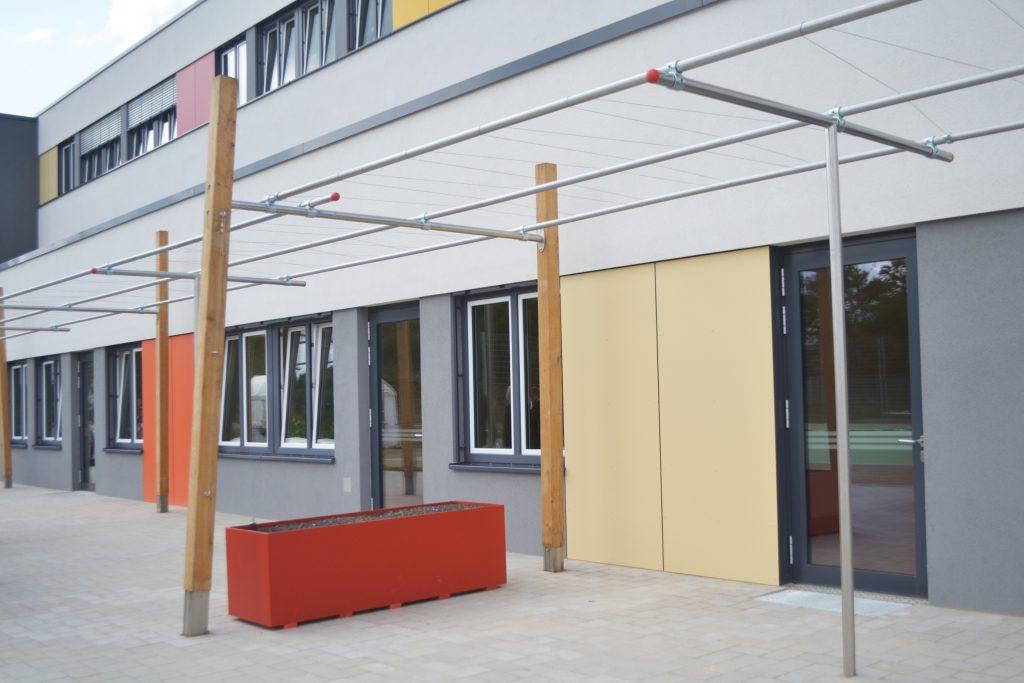 spd m chte orientierungsstufe an der grundschule am ziegelsee schwerin lokal. Black Bedroom Furniture Sets. Home Design Ideas