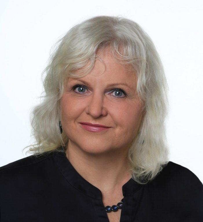 Sebastian Ehlers und Silvia Rabethge von der CDU laden zum Frauentags-Frühstück ein