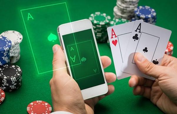 Mitspieler gesucht: Mobiles Glücksspiel als Wachstumsmarkt in Europa?
