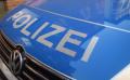 Brand in einem Mehrfamilienhaus in Schwerin