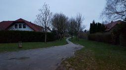 Ortsbeirat Friedrichsthal:  Mach mit beim Frühjahrsputz