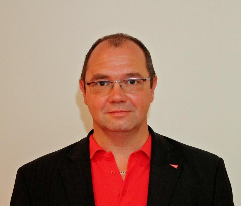 Kdu Schwerin