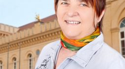 Behindertenbeauftragter für Schwerin in Sicht