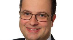 CDU-Fraktion: Gute Chancen für Stadtteilzentrum in Friedrichsthal