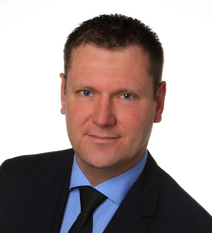 CDU-Fraktion: Verkehrssicherung in Erholungsflächen gemeinsam planen