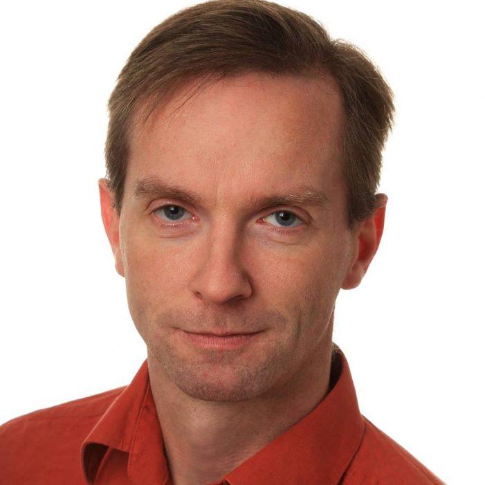 Stadtvertreter Stefan Schmidt: Zusätzlicher Hinweis auf NVS Schüler-Abo wäre wünschenswert gewesen