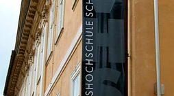 100 Jahre Volkshochschule