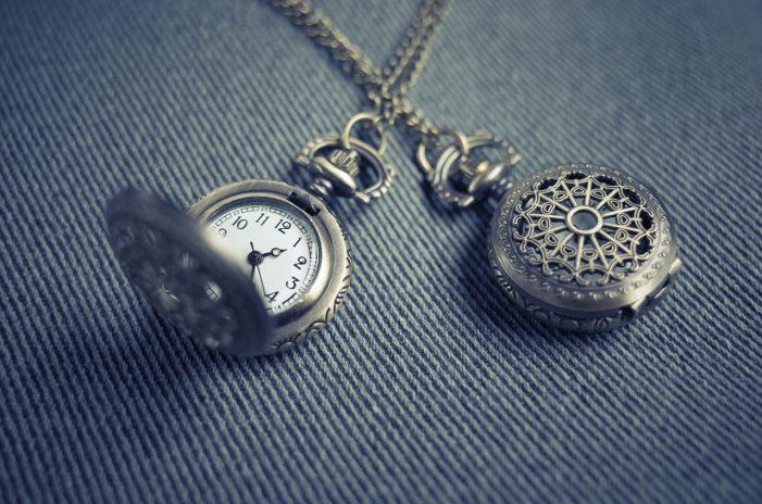 Für jeden Anlass und jeden Geschmack die passende Uhr