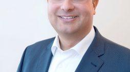 CDU-Fraktion: Gehweg Pappelgrund wird kurzfristig saniert