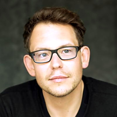 Mecklenburgisches Staatstheater: Generalmusikdirektor Huppert wechselt nach Remscheid
