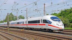 Bahnunfall bei Hagenow: Person von Zug erfasst und getötet