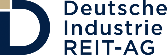 Deutsche Industrie Reit kauft Gewerbeareal in der Werkstraße