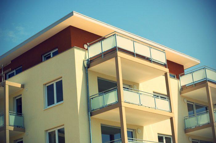 Bürgerforum der CDU-Fraktion: Wie wollen wir in Schwerin künftig wohnen?