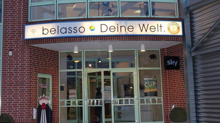 Belasso: Harzer Unternehmer möchte Schweriner Sorgenkind nach vorne entwickeln