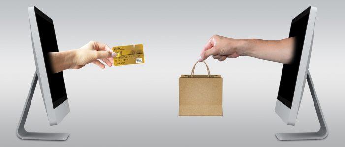Aufmerksame Bankmitarbeiterin verhindert Love-Scamming-Betrug