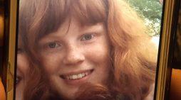 Aktuelle Meldung: Öffentlichkeitsfahndung nach vermisster Jugendlicher aus Schwerin wurde eingestellt