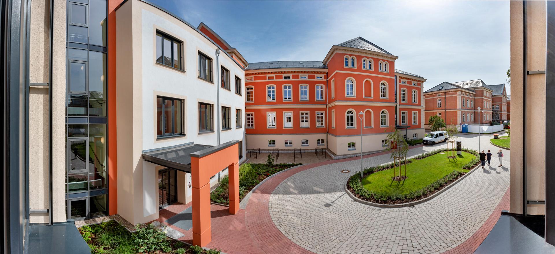 Helios Schwerin