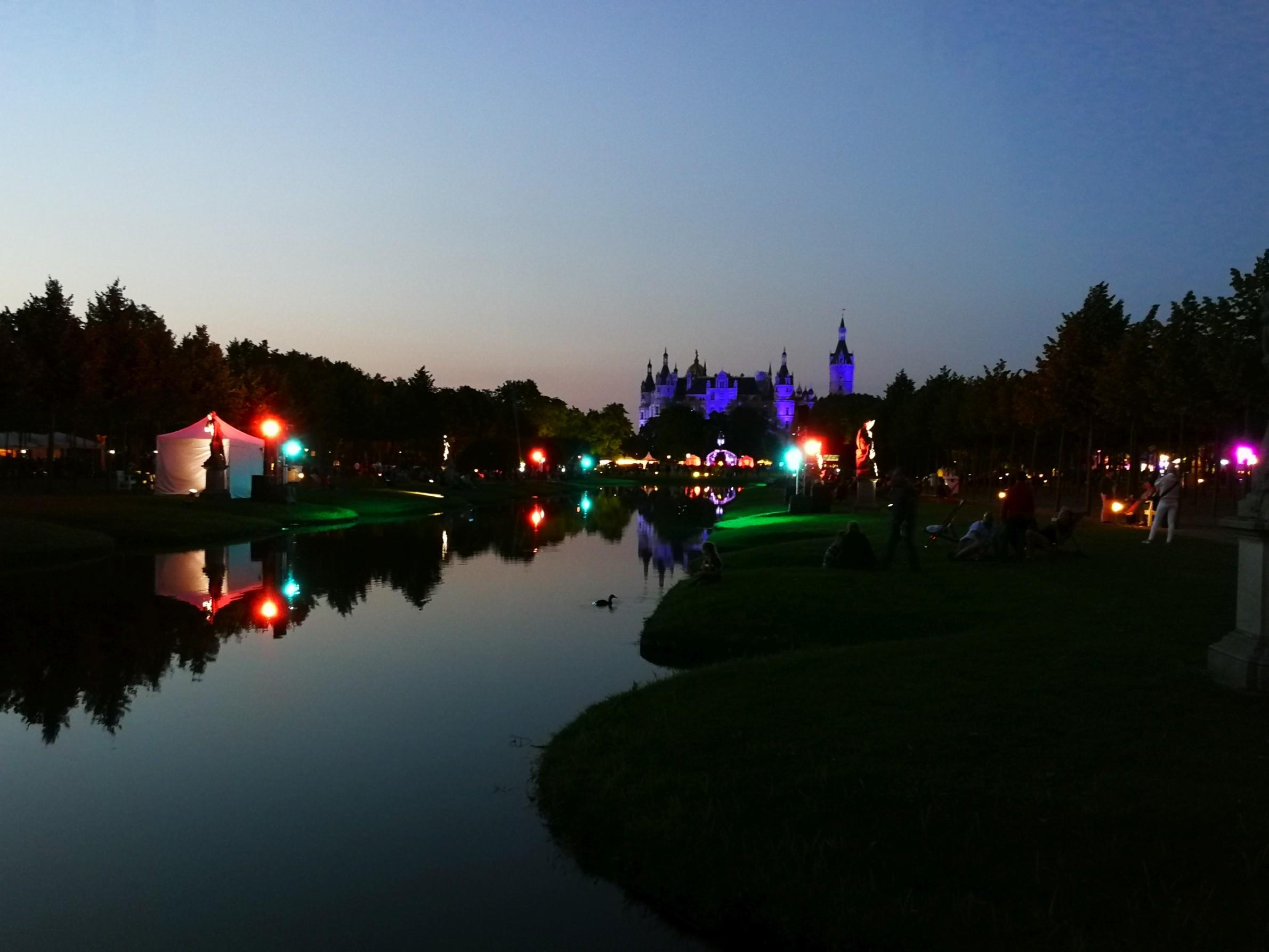 Schlossgartenlust_2019_Schwerinl_IMG_20190803_214650