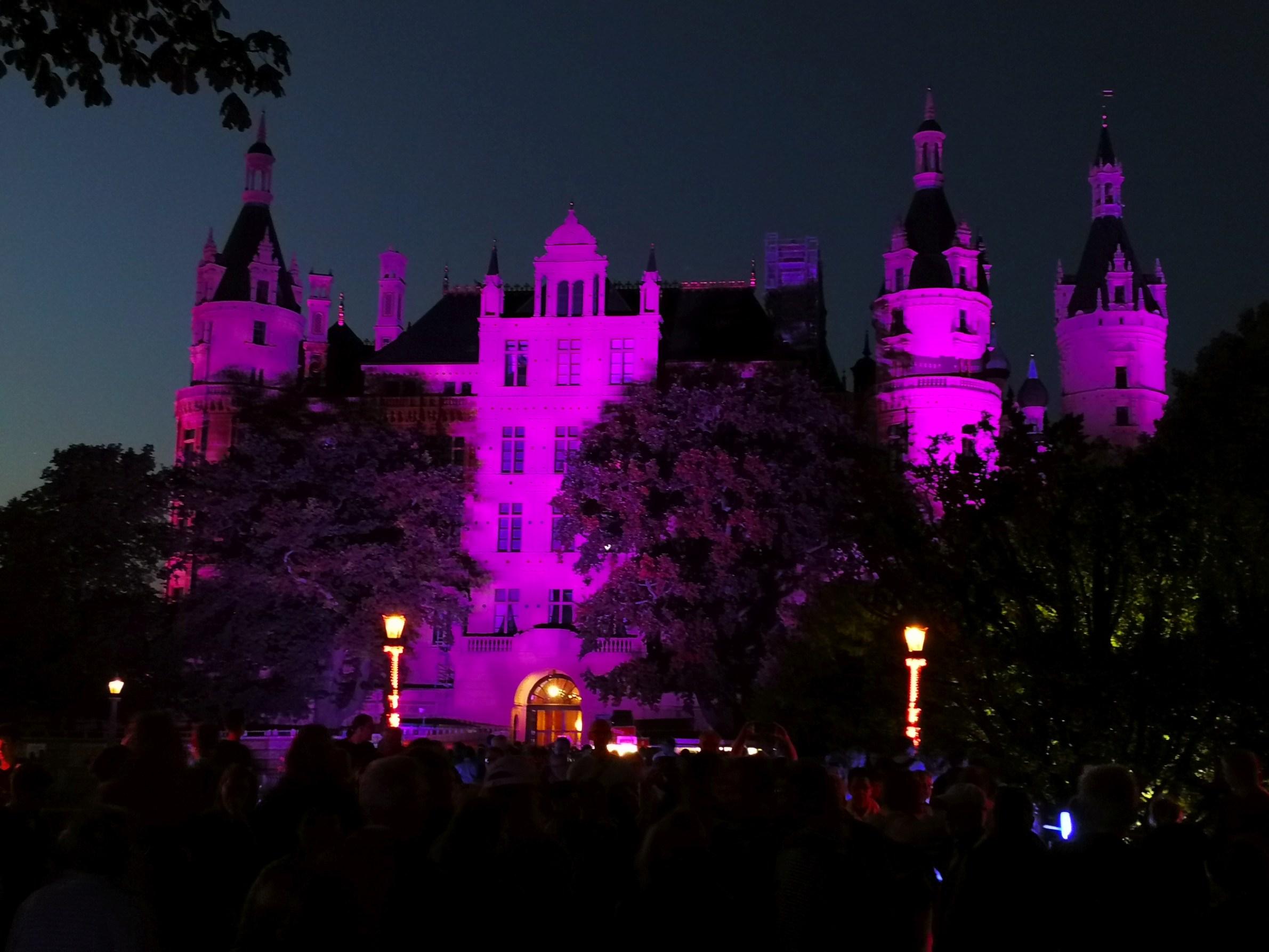 Schlossgartenlust_2019_Schwerinl_IMG_20190803_215942