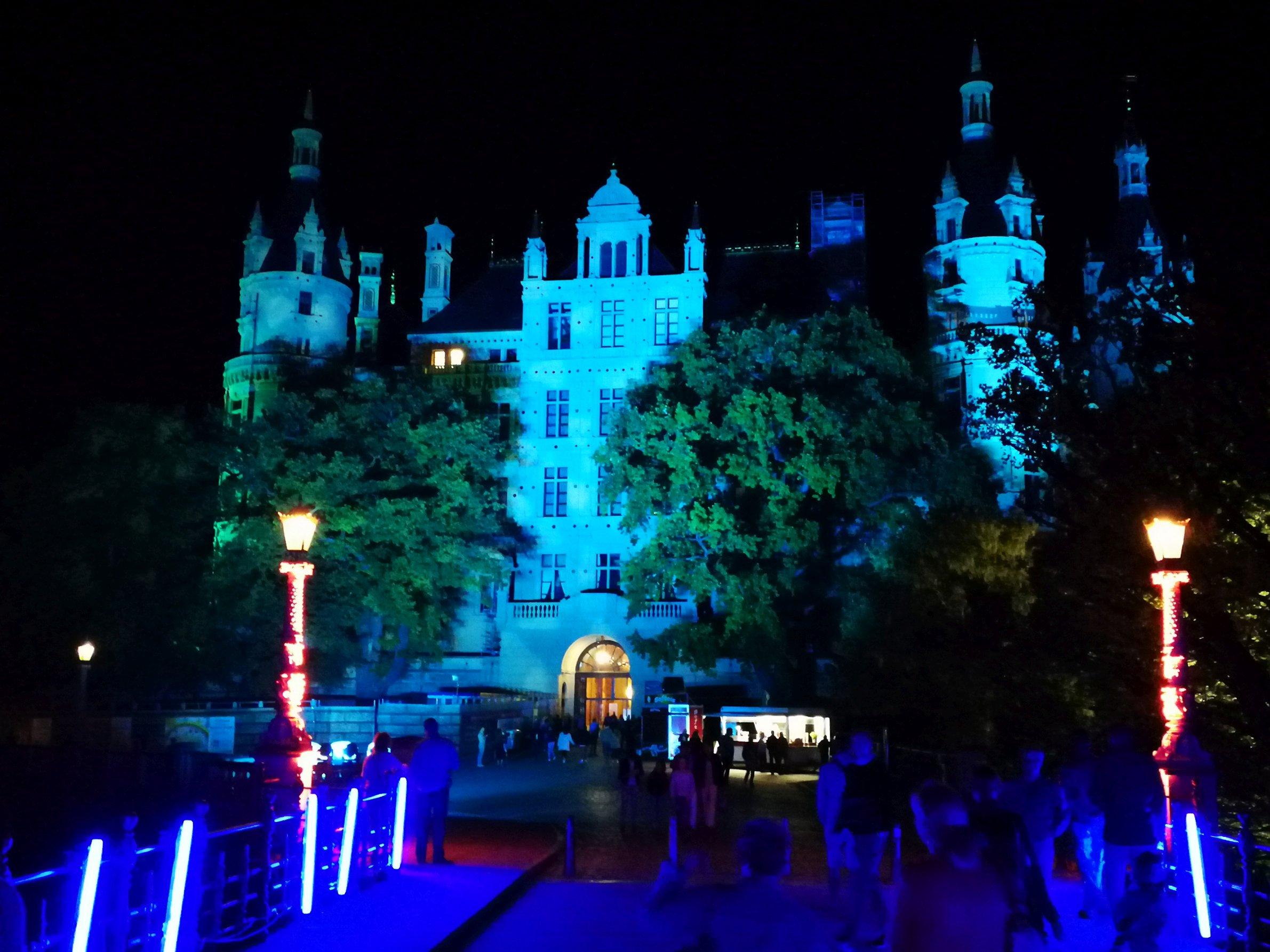 Schlossgartenlust_2019_Schwerinl_IMG_20190803_230901