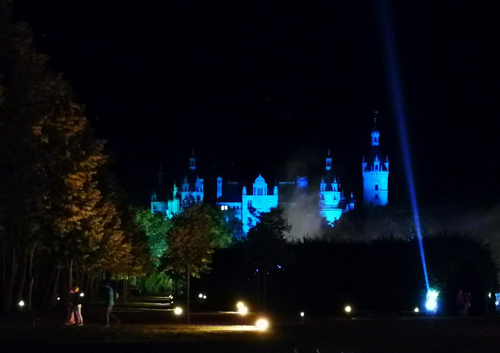 Schlossgartenlust_2019_Schwerinl_IMG_20190803_233301