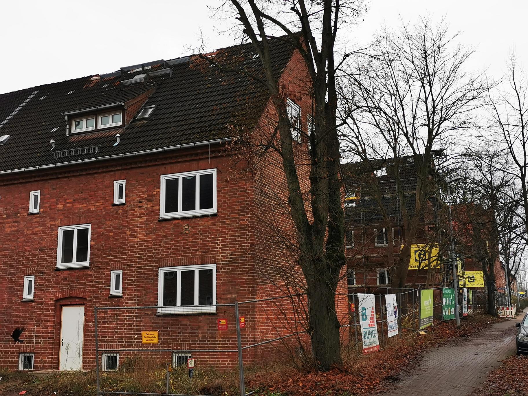 Wgs Schwerin Wohnungsangebote